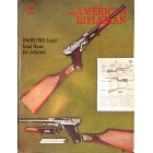 American Rifleman, December 1972