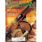 American Rifleman, December 1988