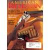 American Rifleman, December 1990