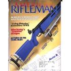 American Rifleman, December 1991
