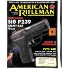 American Rifleman, December 1995