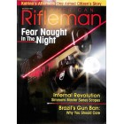 American Rifleman, December 2005