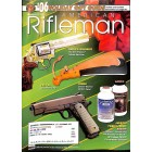 American Rifleman, December 2006