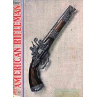 American Rifleman, February 1949