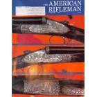 American Rifleman, February 1976