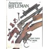 Cover Print of American Rifleman, February 1978