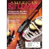 Cover Print of American Rifleman, February 1991