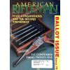 American Rifleman, February 1992
