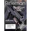Cover Print of American Rifleman, February 2004