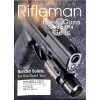 American Rifleman, February 2004