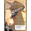 Cover Print of American Rifleman, February 2005