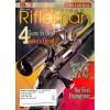 Cover Print of American Rifleman, February 2006