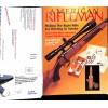 American Rifleman, January 1988