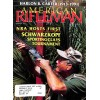 American Rifleman, January 1992