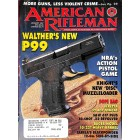 American Rifleman, January 1997