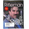American Rifleman, January 2005
