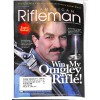 Cover Print of American Rifleman, January 2005