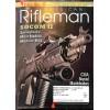 American Rifleman, January 2006
