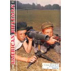 American Rifleman, July 1956
