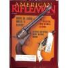 American Rifleman, July 1987