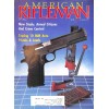 Cover Print of American Rifleman, July 1988