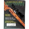 Cover Print of American Rifleman, July 1989