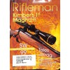 Cover Print of American Rifleman, July 2004