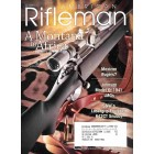 American Rifleman, July 2005