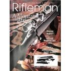 American Rifleman, July 2005