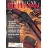 American Rifleman, June 1989