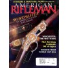 American Rifleman, June 1991