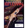 Cover Print of American Rifleman, June 1991