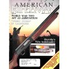 Cover Print of American Rifleman, June 1992