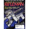 American Rifleman, June 1993