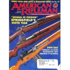 American Rifleman, June 1994