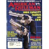 Cover Print of American Rifleman, June 1996