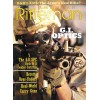 Cover Print of American Rifleman, June 2005