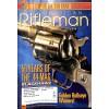 Cover Print of American Rifleman, June 2006