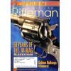 American Rifleman, June 2006