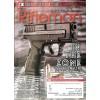 Cover Print of American Rifleman, June 2015