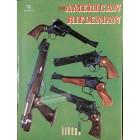 American Rifleman Magazine, April 1969