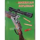 American Rifleman, April 1970