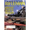 American Rifleman Magazine, April 1986
