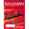 Cover Print of American Rifleman, April 1987