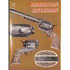 Cover Print of American Rifleman, December 1968