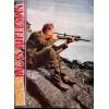 Cover Print of American Rifleman, February 1948