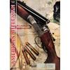 American Rifleman Magazine, January 1954