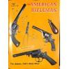 Cover Print of American Rifleman, January 1970
