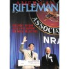 Cover Print of American Rifleman, July 1983