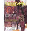 Cover Print of American Rifleman, July 1985